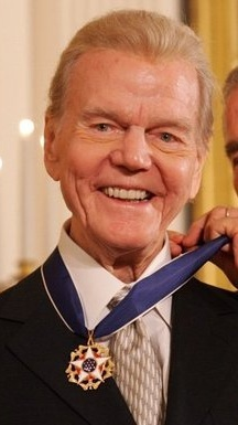 Review: Paul Harvey's America